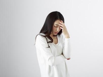 【宗像市、赤間駅近郊で後頭部の頭痛がある、天気が悪いと頭痛がある、肩こり・目からの頭痛でお悩みの方】