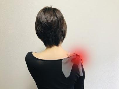 【頭痛・肩こり・寝違え、骨盤矯正でお悩みの方は体福堂整骨院へ】